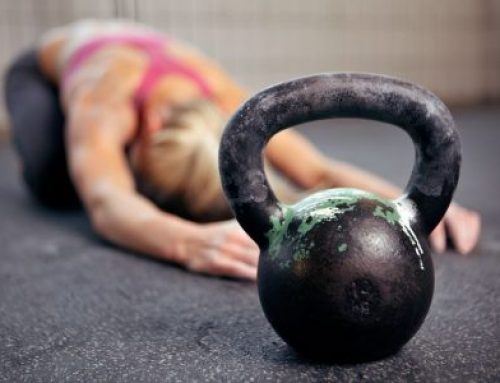 Muscular Strength and Endurance Programming for Women