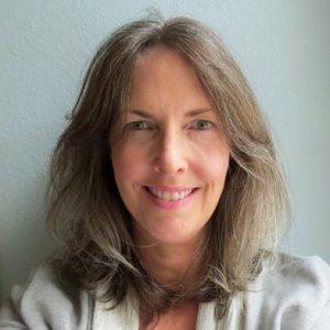 Melissa Stock