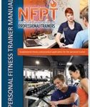 2014 NFPT Fitness Trainer Manual