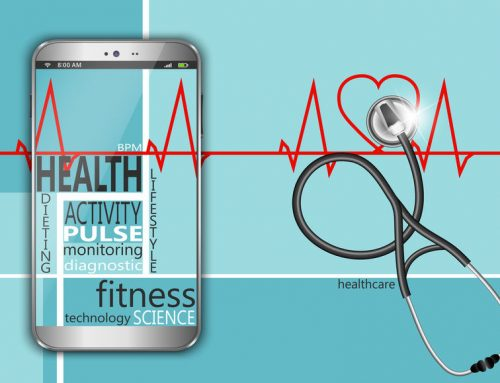 The Future of Fitness and Healthcare – Which Way to Go?