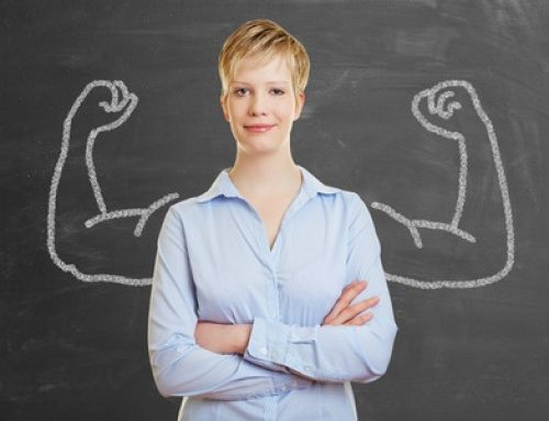 How Neuro Linguistic Programming Can Help Personal Training Clients