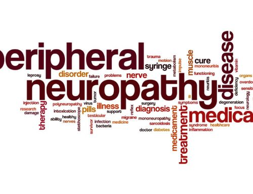 Can Exercise Help Peripheral Neuropathy?