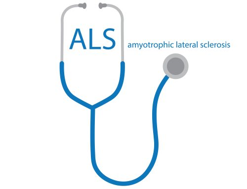 ALS: How A Fitness Professional Can Face Motor Neuron Disease
