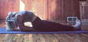 Alex. Yoga1