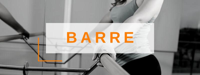 Banner Image Barre