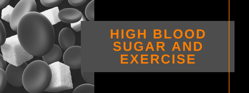 Banner Image Blood Sugar