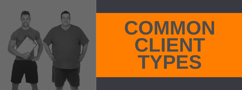 Banner Image Common Client Types