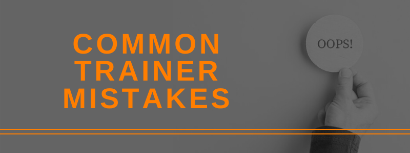 Banner Image Common Trainer Mistakes (1)