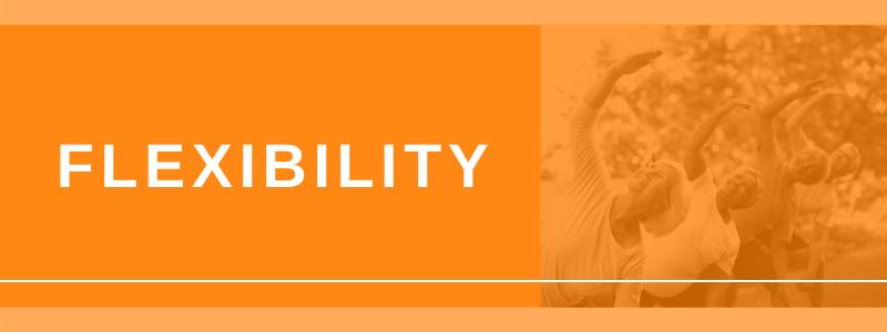 Banner Image Flexibility
