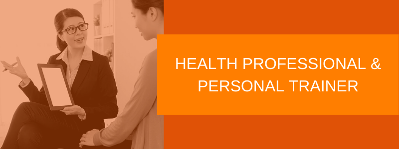 Banner Image Health Professional (1)