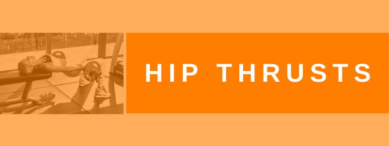 Banner Image Hip Thrusts (1)
