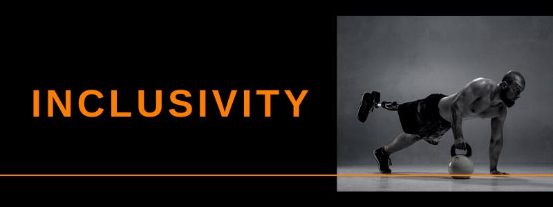 Banner Image Inclusivity
