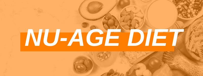 Banner Image NU AGE Diet