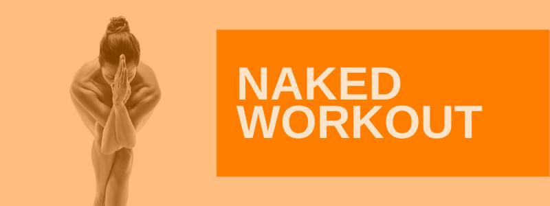 Banner Image Naked Workout