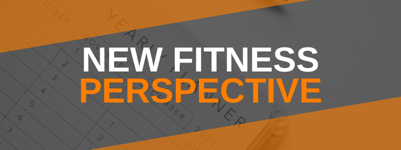 Banner Image New Year New Fitness Perspective
