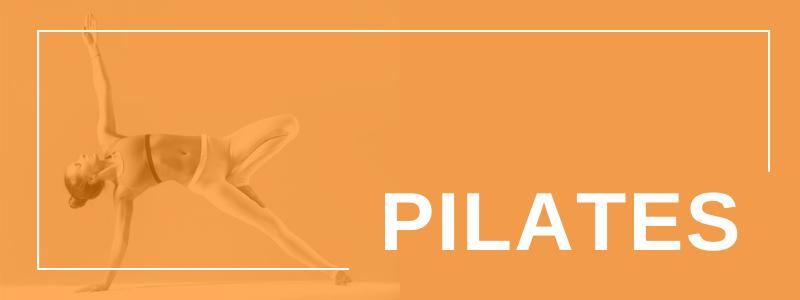 Banner Image Pilates