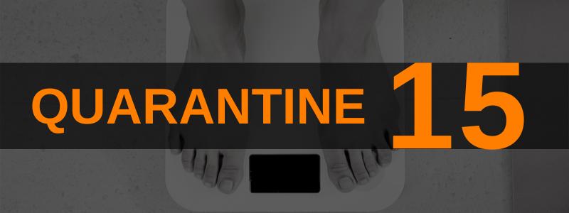 Banner Image Quarantine 15