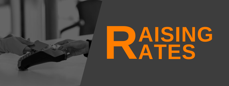 Banner Image Raising Rates (1)