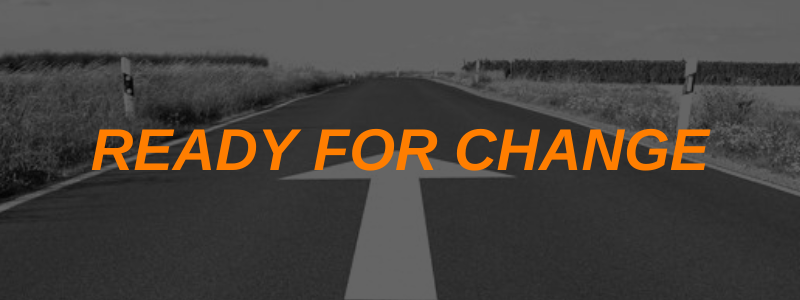 Banner Image Ready For Change