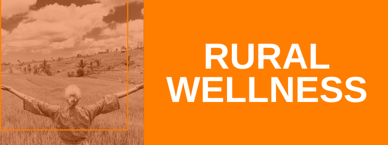 Banner Image Rural Wellness