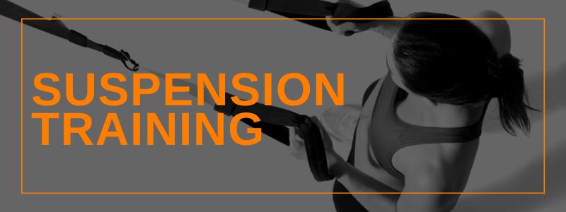 Banner Image Suspension Training (1)