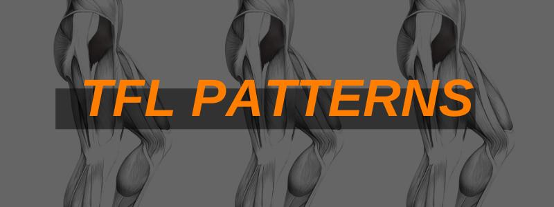 Banner Image TFL Patterns