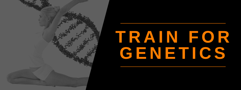 Banner Image Train For Genetics