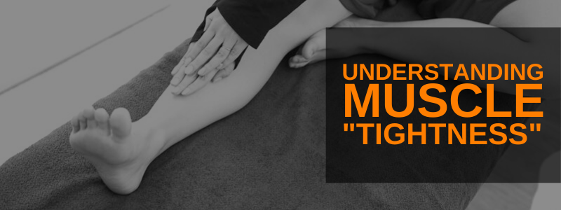 Banner Image Understanding Muscle Tightness