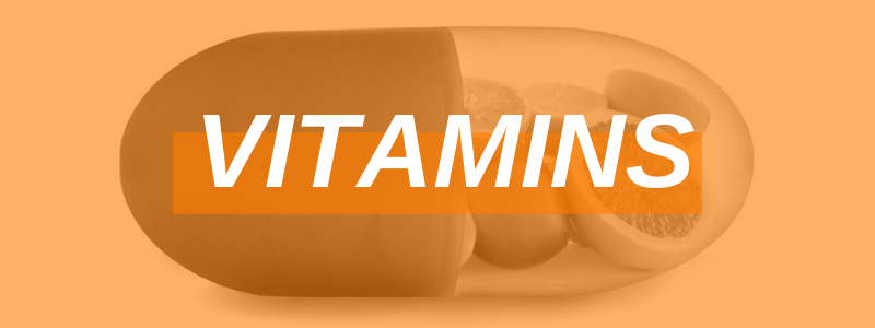 Banner Image Vitamins