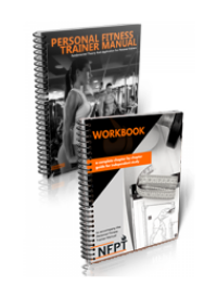 Bundle2 Manual And Workbook