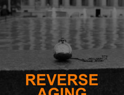 How to Stimulate Cellular Renewal to Offset Aging