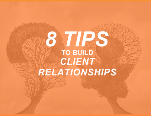8 Valuable Fitness Client Relationship Builders