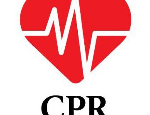 Personal Fitness Trainers Need CPR and First Aid Certification