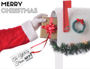 Christmas_gift_tag