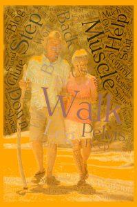 Couple Walking Word Art 14 NFPT Blog 08 21