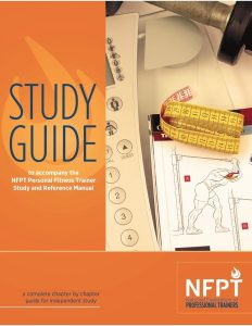 Cover_study guide