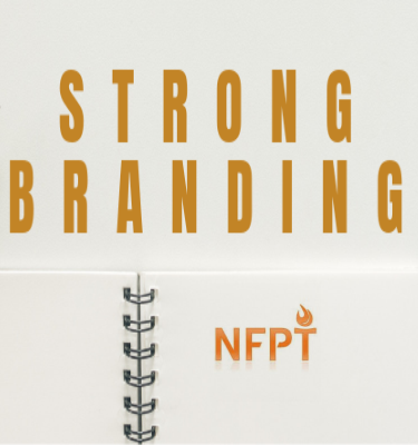 Creating A Strong Brand Logo
