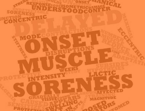 Understanding and Preventing Delayed Onset Muscle Soreness (DOMS)
