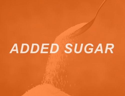 Consequences of Sugar Overconsumption
