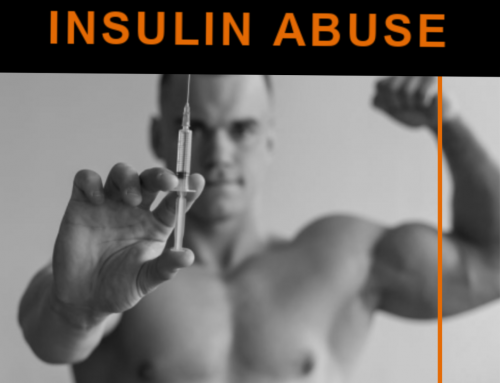 Insulin Use and Abuse: Helpful or Lethal?