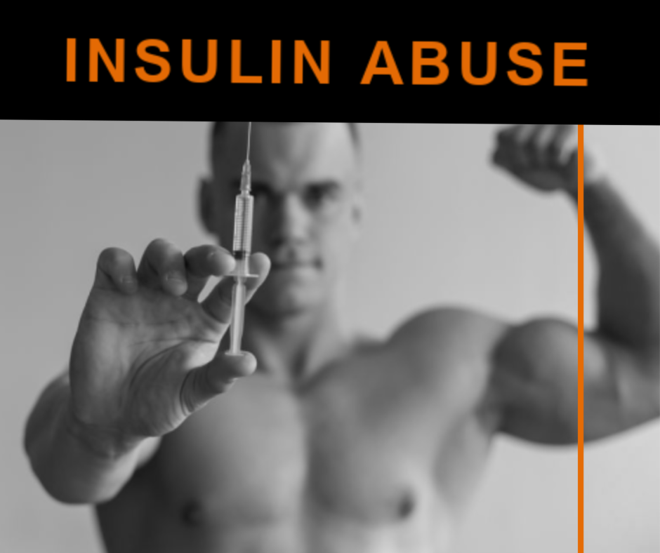 FEATURED INSULIN