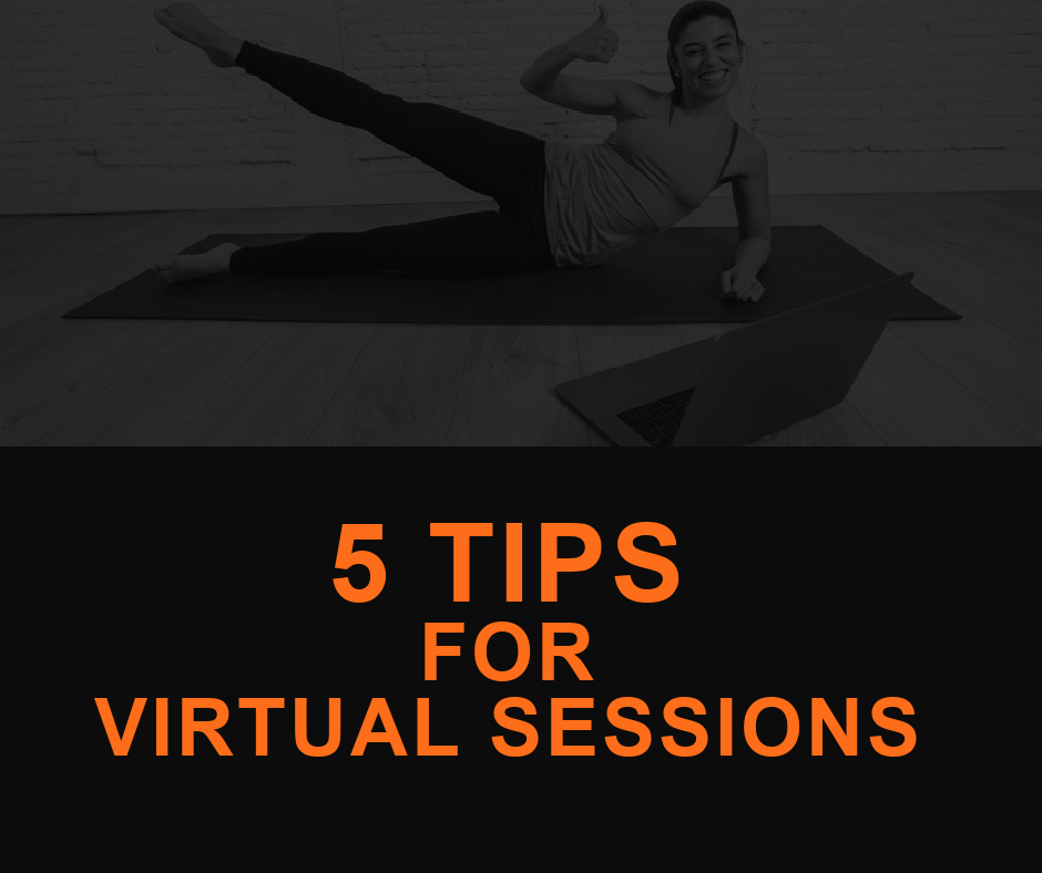 Featured Image 5TIPS VIRTUAL