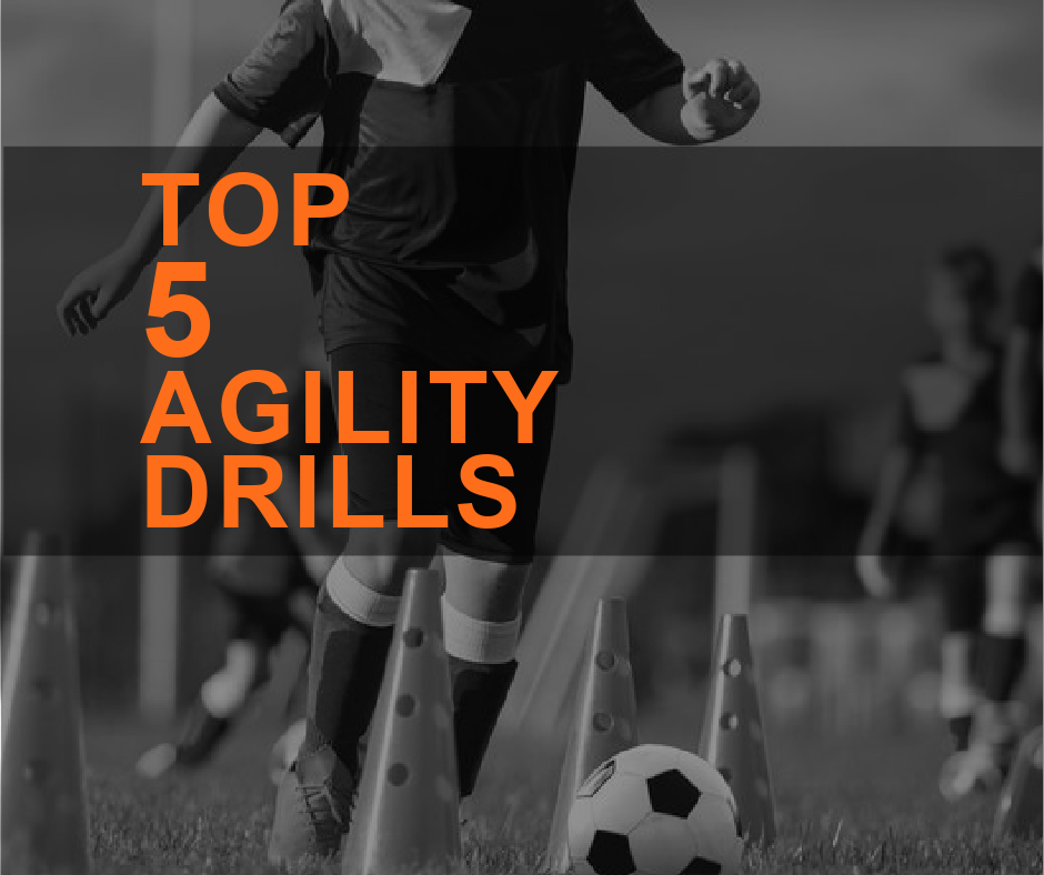 Featured Image AGILITY