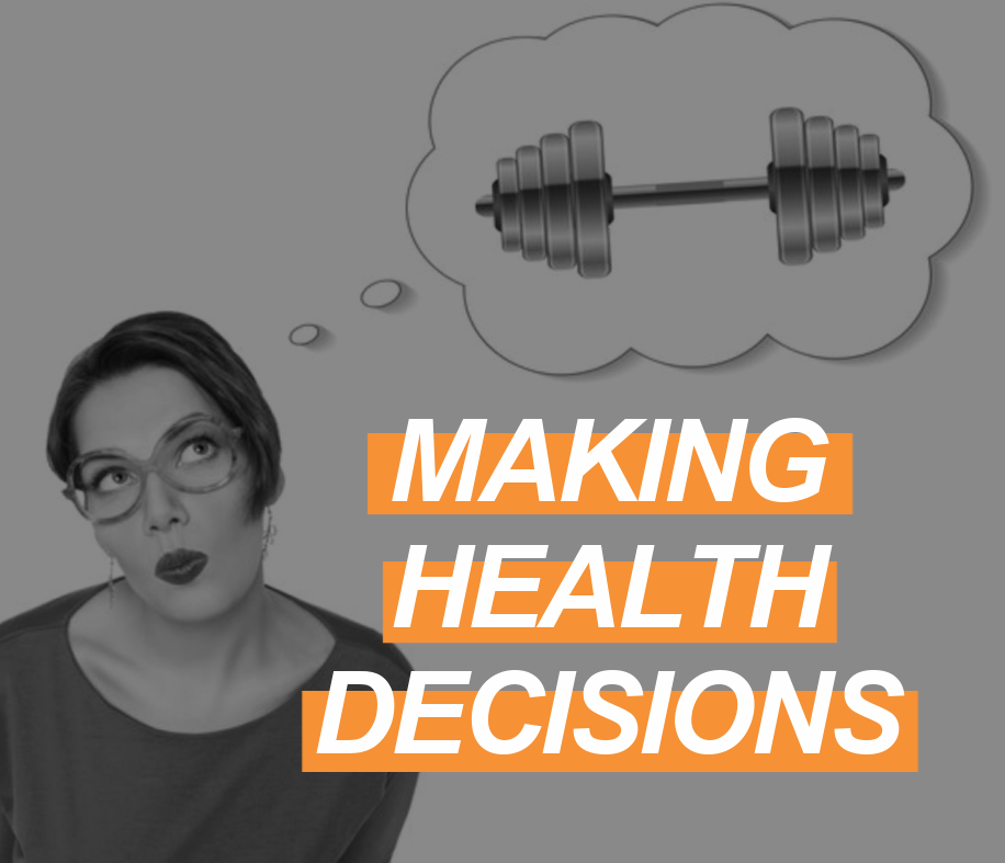 Featured Image HEALTH DECISIONS