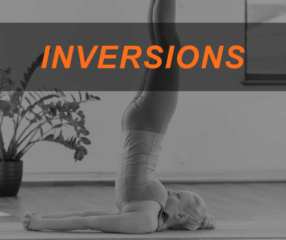 Featured Image INVERSIONS
