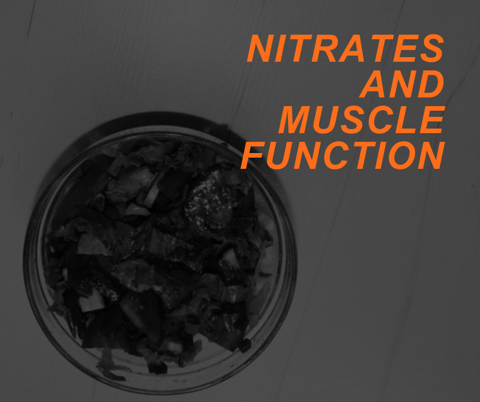 Featured Image NITRATES