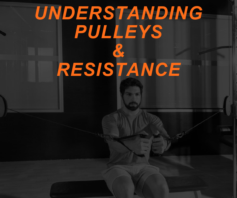 Featured Image PULLEYS