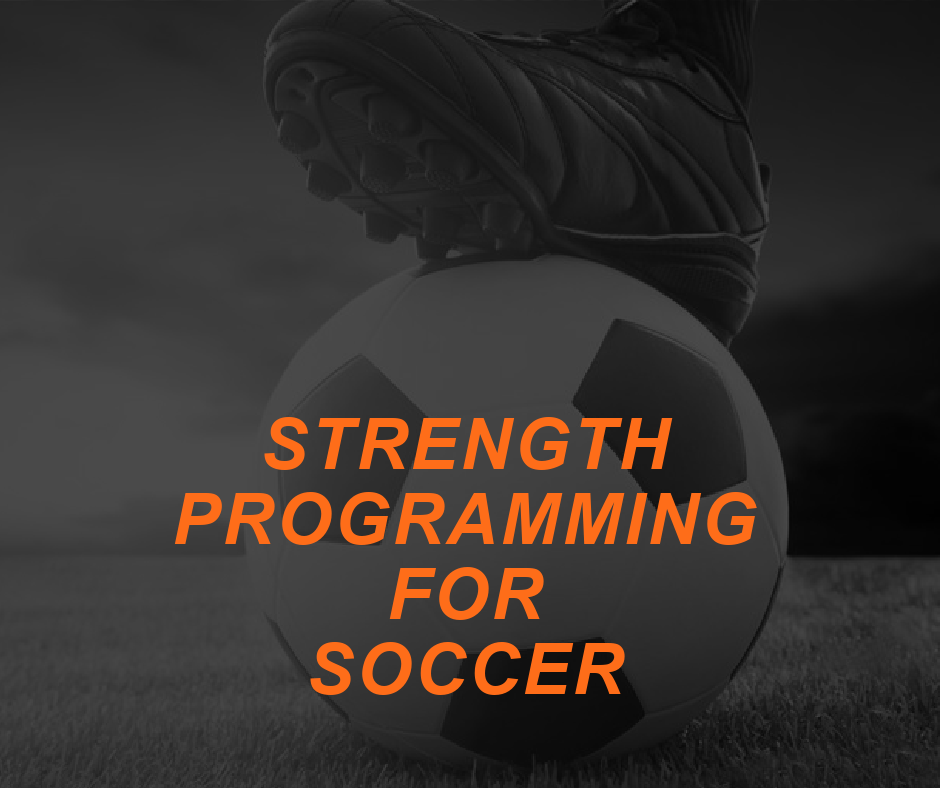 Featured Image SOCCER PROGRAMMING