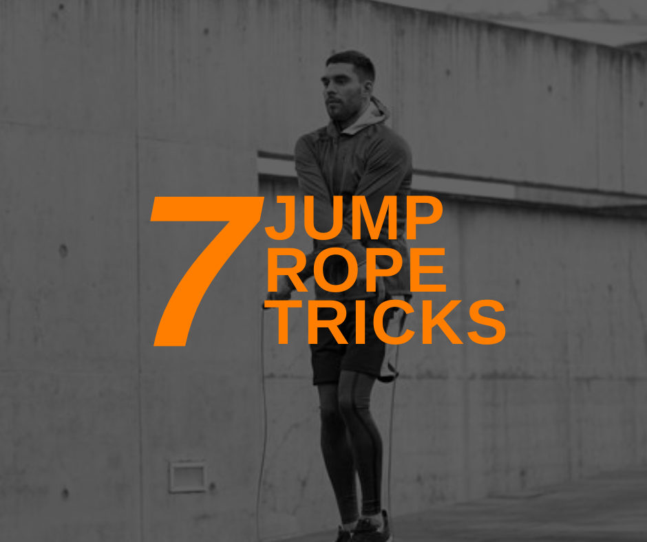 Featured Image 7 Jump Rope Tricks