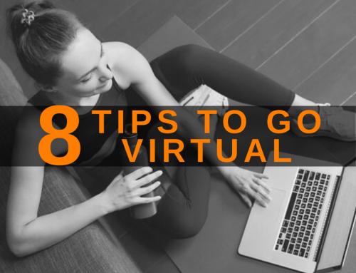 Tips for Creating a Quality Virtual Personal Training Business